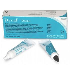 DYCAL 13 + 11 GR. HIDROXIDO...