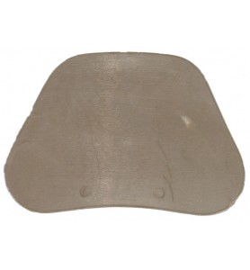 Planchas base gris superior...
