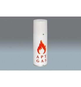 Recambio Gas para Apt II...