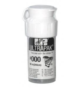 ULTRAPACK Nº 000 Hilo...
