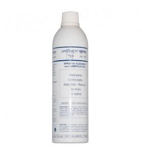 Aceite Limpia/Lubrica PM/CA...