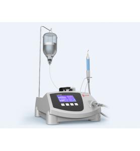 Ultrasurgery II de...
