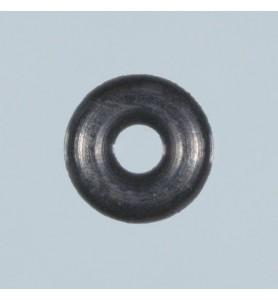 Silicona Atache O'ring /...