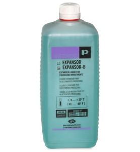 EXPANSOR B-LIQUIDO  1 LITRO...