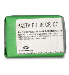 PASTA PULIR CR-CO 120G...