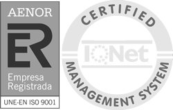 aenor-iqnet-certificados-grey.png