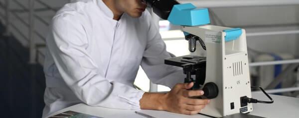 equipamiento-laboratorio-dental