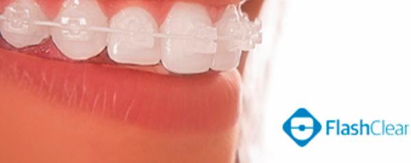 Estética dental slimclear