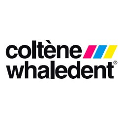 Coltene Whaledent
