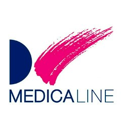 MEDICALINE